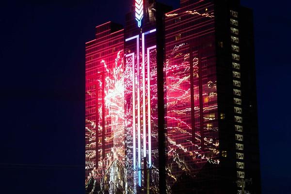 170702 Casino Fireworks 2