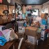 170908 Texas Donations 2