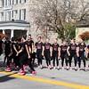 170909 Peach Festival Parade 7