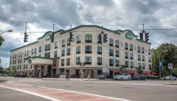 170823  CU Hotels 2