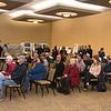 171026 Parkway Meeting 2