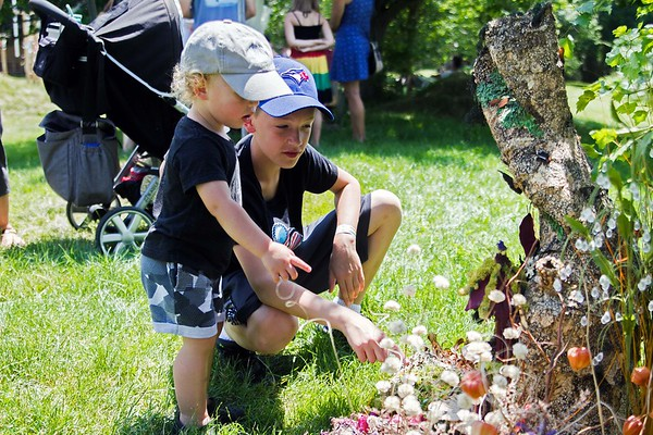 170617 Fairy Festival 2