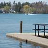 170427 Lake Levels 5