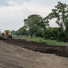 170822 CU Parkway Construction 3