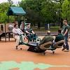 170525 Deveaux Woods playground 2