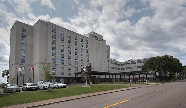 170823  CU Hotels 3