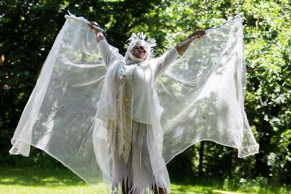 170617 Fairy Festival 3