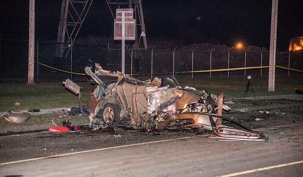 171220 Car Crash 2