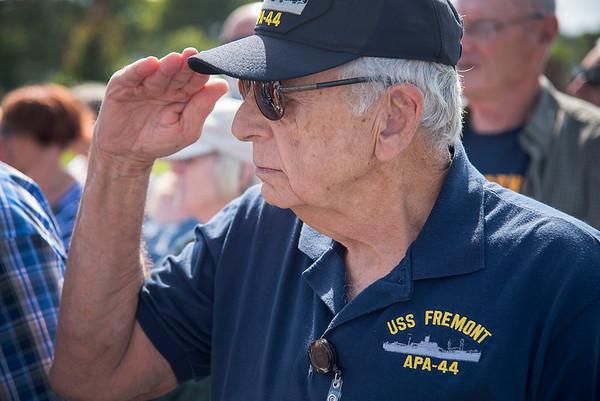 170922 USS Fremont 2