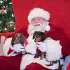 171214  Santa Pets 1