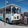 170509 Niagara Shuttle 1