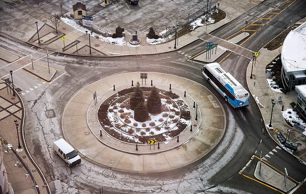 170203 Centennial Circle