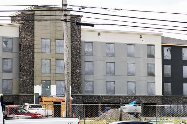170706 New Hotel 4