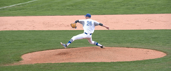170504 NCCC Baseball 3