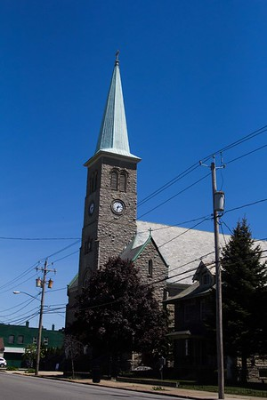 170520 Churches open house 6