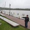 170504 Lewiston Docks 1