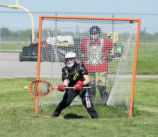 170530 NW Girls Lacrosse 1