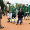 170525 Deveaux Woods playground 3