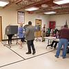 171107 Voting 1