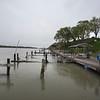 170504 Lewiston Docks 2