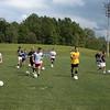 170906 L-P Soccer 1