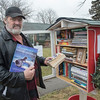 170125 Little Library 1