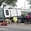 170713 Accident 2