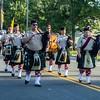 170729 WNYVFA Parade 3