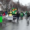 170318 Youngstown Parade 5