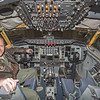 170202 KC-135 Arrival 2