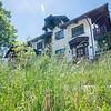 170531 Zombie House 1
