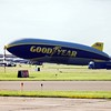 170702 Goodyear Blimp 3