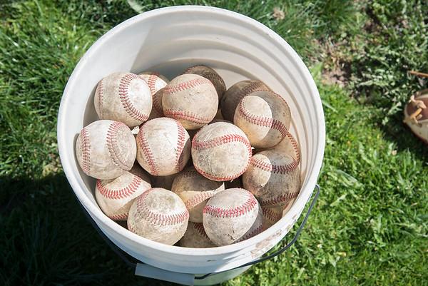 170417 NW Baseball 2