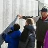 171111 NF Veterans Day 1