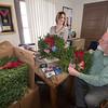 171215 Wreaths 1