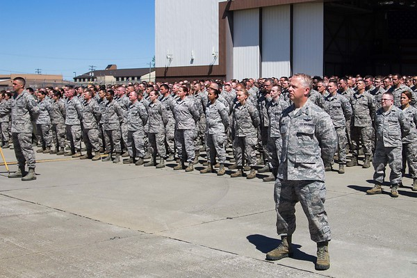 170603 Air Base Mission Change 1