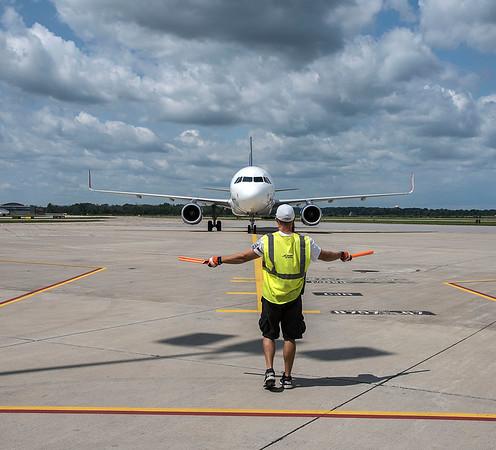 170823  CU Airport 2