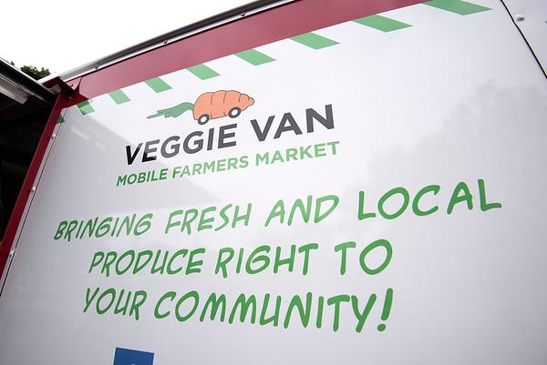 170727 Veggie Van 4