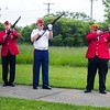 170529 Tn of Niagara Veterans 8