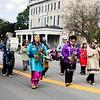 170909 Peach Festival Parade 5