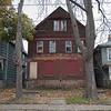 171116 Memorial Housing 4