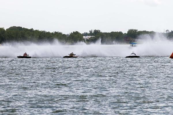 170806 Thunder on the Niagara 2