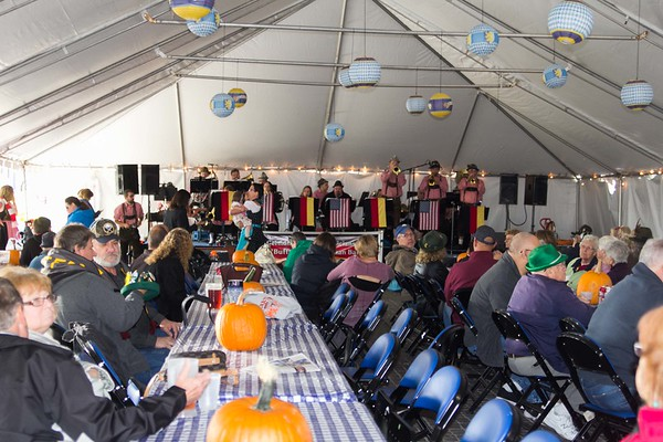 170930 Oktoberfest 2