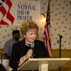 170504 National Day of Prayer 4