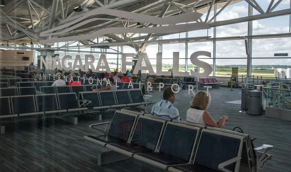 170823  CU Airport 1