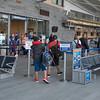 170823  CU Airport 3