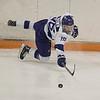 171103 NU Hockey 2