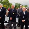 170527 Memorial Day Ceremony 6