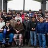 170429 USS Niagara Falls reunion 7