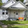 170824 Zombie Houses 7